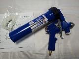 pistole vytlačovací PMT DINITROL