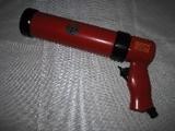pistole vytlačovací GP 853 GISON PNEUMATIC