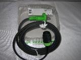 kabel H05 RN-F 2 x 1 (délka 4 m) FESTOOL ETS 150