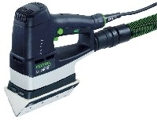 bruska linearní DUPLEX LS 130EQ-PLUS FESTOOL