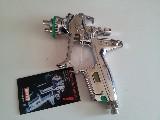 pistole stříkací SATA Jet 4000 HVLP digital 1,3 mm