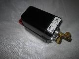 spínač kompresoru, tlakový MDR5/11K-1/2 R5/4,2 EV5 CONDOR