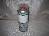 dóza, sprej pro plnění met/uni/perleť 400 ml