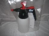 rozprašovač ruční s pumpou 1,0 litr