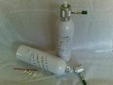 dóza, sprej OK 1000, opakovaně plnitelný 500 ml ORLÍK - momentálně vyprodáno