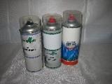 sprej namíchaný odstín 400 ml (dle odstínu od Kč,-)