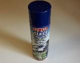 čistící pěna GLASS CLEAN SHINE (CRISTAL VETRO) 500 ml MAFRA