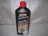 čistič SUPERMAFRASOL koncentrát 900 ml MAFRA