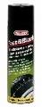 regenerátor pneumatik FAST BLACK 500 ml MAFRA