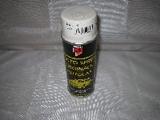 sprej odstín 1061 ŠKODA 200 ml