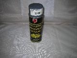 sprej odstín 1305 ŠKODA 200 ml