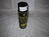 sprej odstín 1999 ŠKODA 200 ml