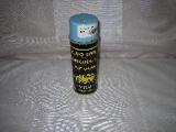 sprej odstín 4086 ŠKODA 200 ml