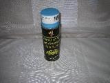 sprej odstín 4185 ŠKODA 200 ml