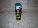 sprej odstín 4355 ŠKODA 200 ml
