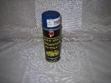 sprej odstín 4402 ŠKODA 200 ml
