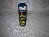 sprej odstín 4590 ŠKODA 200 ml
