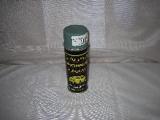 sprej odstín 5179 ŠKODA 200 ml