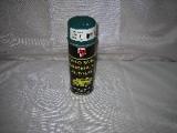 sprej odstín 5310 ŠKODA 200 ml