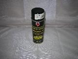 sprej odstín 5930 ŠKODA 200 ml