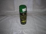 sprej odstín 6001 ŠKODA 200 ml