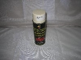sprej odstín 6006 ŠKODA 200 ml