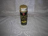 sprej odstín 6520 ŠKODA 200 ml