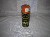 sprej odstín 7750 ŠKODA 200 ml