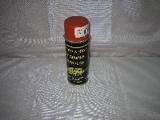 sprej odstín 7980 ŠKODA 200 ml