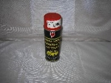sprej odstín 8130 ŠKODA 200 ml