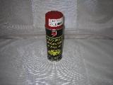 sprej odstín 8150 ŠKODA 200 ml