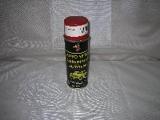 sprej odstín 8161 ŠKODA 200 ml