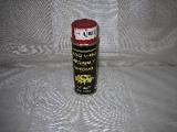 sprej odstín 8193 ŠKODA 200 ml