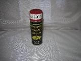 sprej odstín 8240 ŠKODA 200 ml