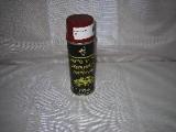 sprej odstín 8302 ŠKODA 200 ml