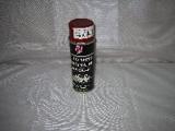 sprej odstín 8530 ŠKODA 200 ml