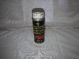 sprej odstín 9103 ŠKODA 200 ml