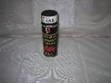 sprej odstín 9152 ŠKODA 200 ml