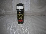 sprej odstín 9157 ŠKODA 200 ml