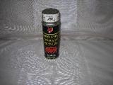 sprej odstín 9201 ŠKODA 200 ml