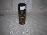 sprej odstín 9450 ŠKODA 200 ml