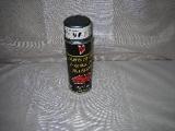 sprej odstín 9451 ŠKODA 200 ml