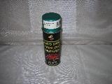 sprej odstín 9560 ŠKODA 200 ml