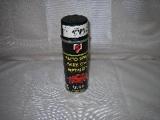 sprej odstín 9590 ŠKODA 200 ml