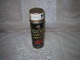 sprej odstín 9601 ŠKODA 200 ml