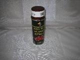 sprej odstín 9770 ŠKODA 200 ml