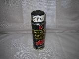 sprej odstín 9900 ŠKODA 200 ml